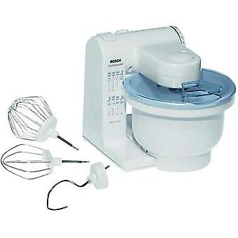 Food processor Bosch MUM4405 500 W White