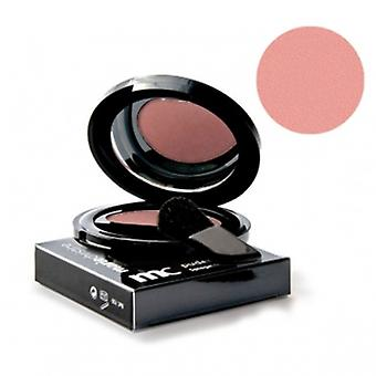 MC Marie Christine powder Blush 43 mjuk rosa