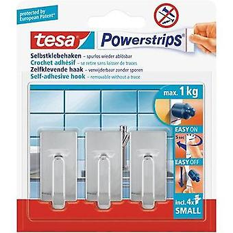 Chrome 57540-12-01 TESA Content: 1 pack