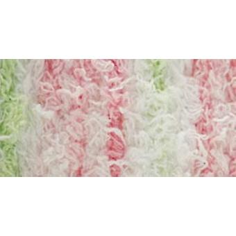 Pipsqueak Yarn-Candy Girl 162059-59415