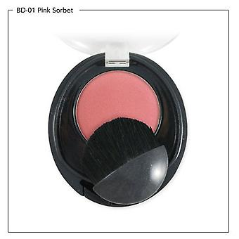 Prestige Cosmetics Blush Blush BDI (Woman , Makeup , Face , Blushers)