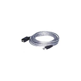 EXC USB 2-0 Extension Cable 5m