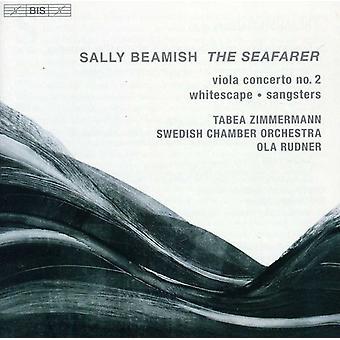 R. Rachmaninov - Rachmaninov: Isle of döda; Rock; Symfoniska danser [SACD] USA import
