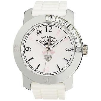 Juicy Couture BFF señoras reloj 1900548