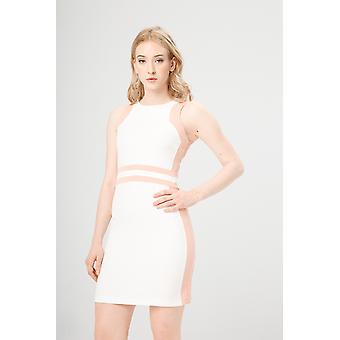 Fontana 2.0 Dresses White Women