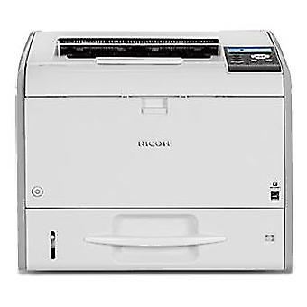 Ricoh Monochrome Laser Printer 1200 x 1200 Sp4510Dn
