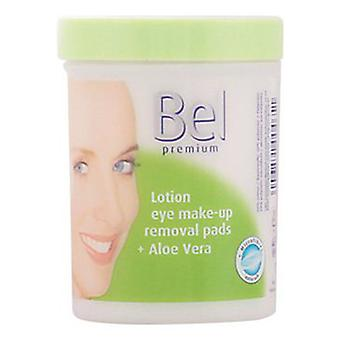 Bel Disks 70 Premium moist eyes you (Woman , Cosmetics , Skin Care , Facial Cleansing)
