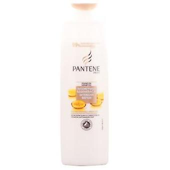 Pantene Intensive Repair Shampoo 300 Ml