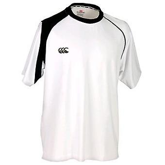 CCC-Baselayer IONX heiße lockere T-shirt [Schwarz]