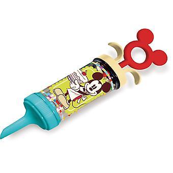 Sprøjten med 7 dyser for Disney Mickey Mouse dekorationer kage Design
