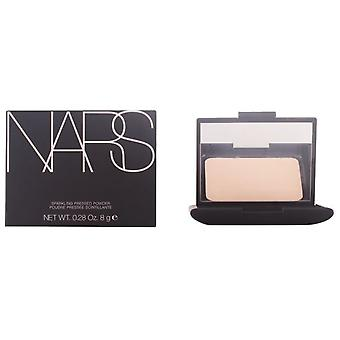 Nars Cosmetics Sparkling Pressed Powder #Venus 8g