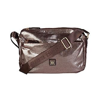 Laura Crossbody Bags Women Brown