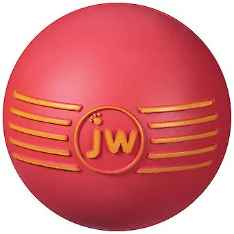 JW Isqueak Ball (Dogs , Toys & Sport , Balls)