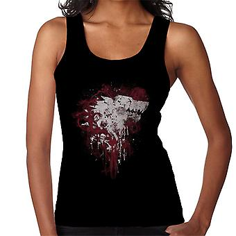 Game Of Thrones Always Remember The North Women's Vest