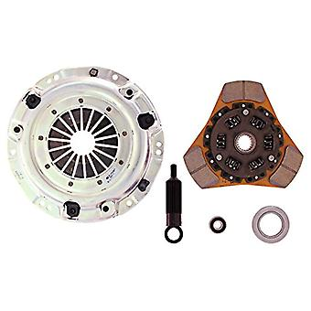 EXEDY 16951B Racing Clutch Kit