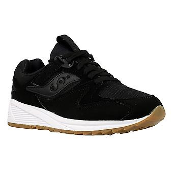 Saucony Grid 8500 S702861 universal all year men shoes