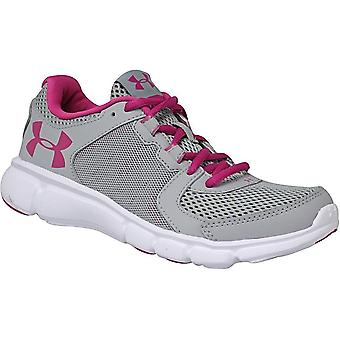 Under Armour W Thrill 2 1273956942 universal all year women shoes