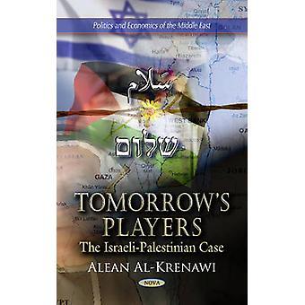 Morgen-Spieler von Alean AlKrenawi