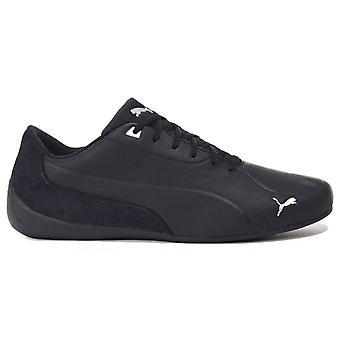 Puma Drift Cat 7 Cln 36381301 universele alle jaar mannen schoenen