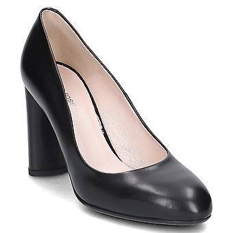 GINO ROSSI Izo DCH536Z11090099000 ellegant kvinder sko