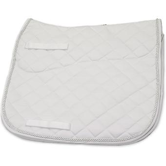 Rambo Dressage Saddle Pad