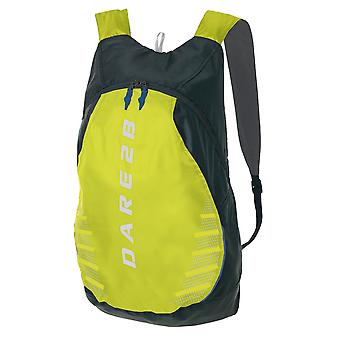 Dare 2B Silicone II Active Rucksack/Backpack (13 Litres)
