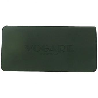 Vogart Occhiali Small Sunglasses Sleeve