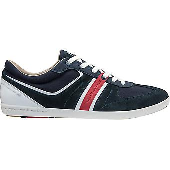 Helly Hansen Mens Crewline Marina Lace Up Sailing Trainers Shoes