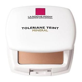 La Roche Posay Toleriane Teint Mineral Compact