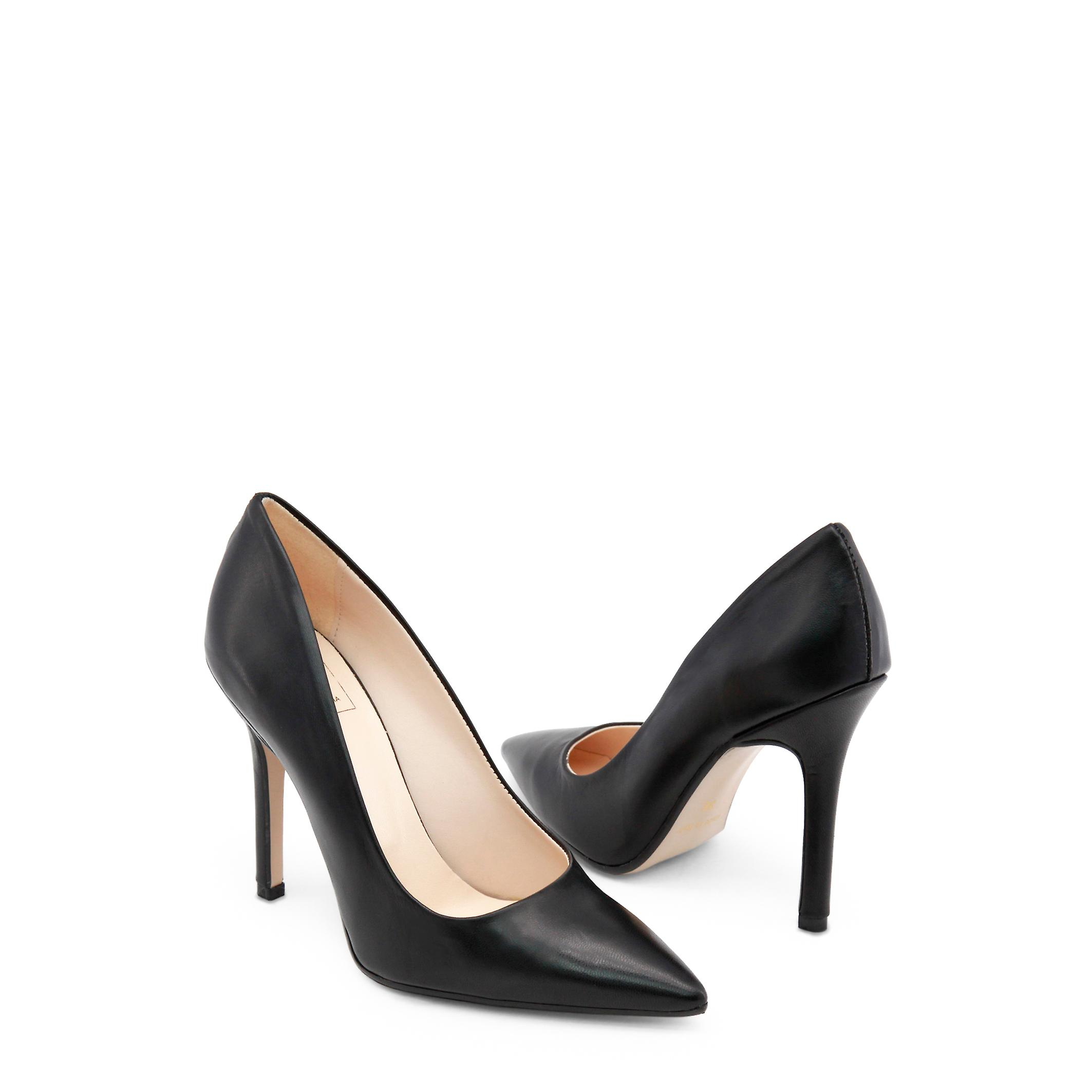 Made in Italia - EMOZIONI_NAPPA Women's Pump & Heel Shoe