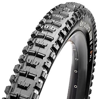 Maxxis bike of tyres minion DHR II SuperTacky / / all sizes