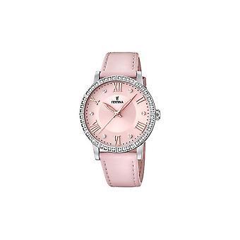 Festina Lady watch F20412/2