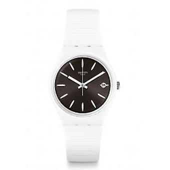 Swatch Anti dérapant Armbanduhr (GW410)