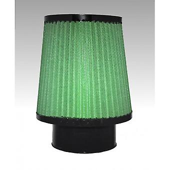 Green Filter 7286 Cone Filter