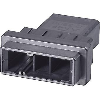 Armoire de TE Connectivity Pin - câble dynamique 3000 série nombre de broches 4 1 2-179552-4 PC (s)