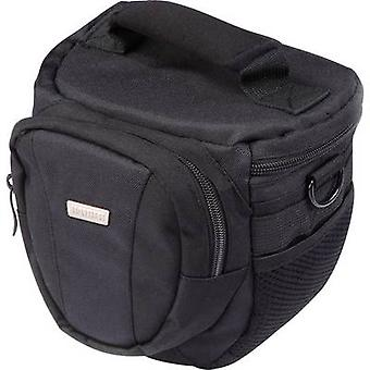 Camera bag Kaiser Fototechnik Easyloader Internal dimensions (W x H x D) 155 x 150 x 105 mm