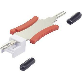Tools Renkforce Suitable for KSV-Series