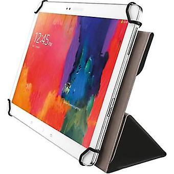 Trust BookCase Tablet PC bag (universal) Recommended Screen Size: 25,7 cm (10,1)