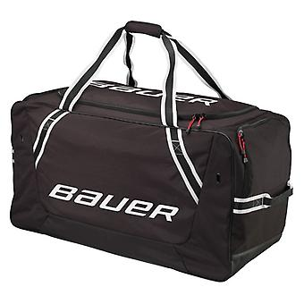 Bauer 850 Wheelbag ( Large )
