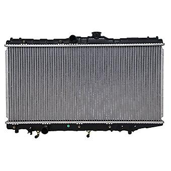 OSC Cooling Products 537 New Radiator