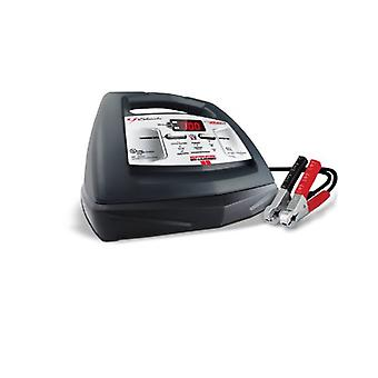 Schumacher XC85-CA Automatic Battery Charger