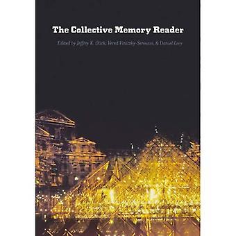 Le lecteur de mémoire Collective