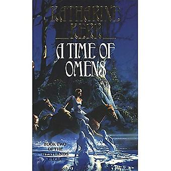 A Time of Omens (Deverry)