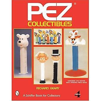 PEZ Collectibles
