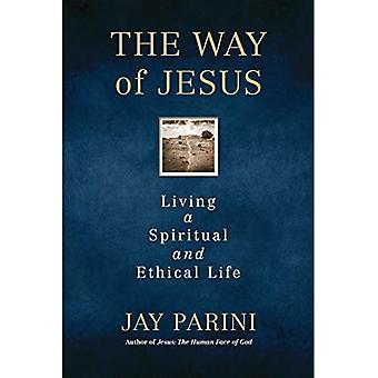 Vägen för Jesus