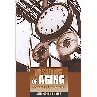 Visionen des Alterns