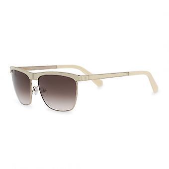 Balmain sunglasses White Woman BL2043