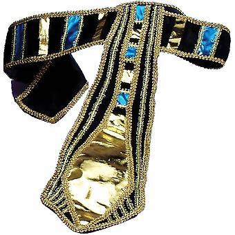 Cintura egiziana