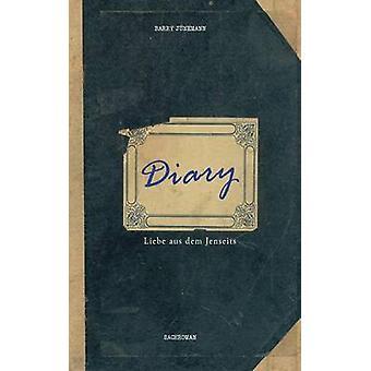 Tagebuch von Jnemann & Barry