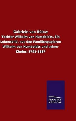 Gabriele von BFaible by ohne Autor